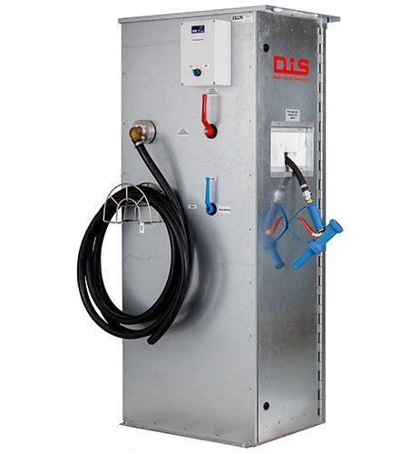 DIS-produkt-vandstation-FSP1