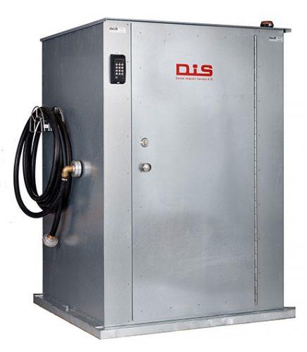 DIS-produkt-vandstation-FSP2