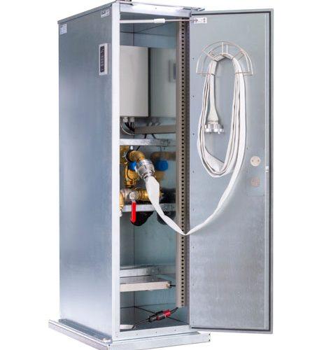 DIS-produkt-vandstation-FSP4