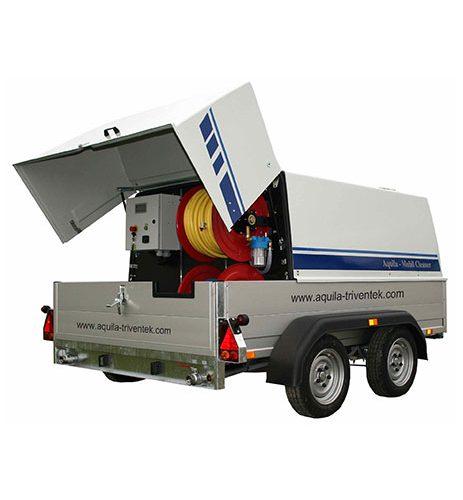 dansk-industri-service-mobile-hojtryksanlaeg-td-sd-503
